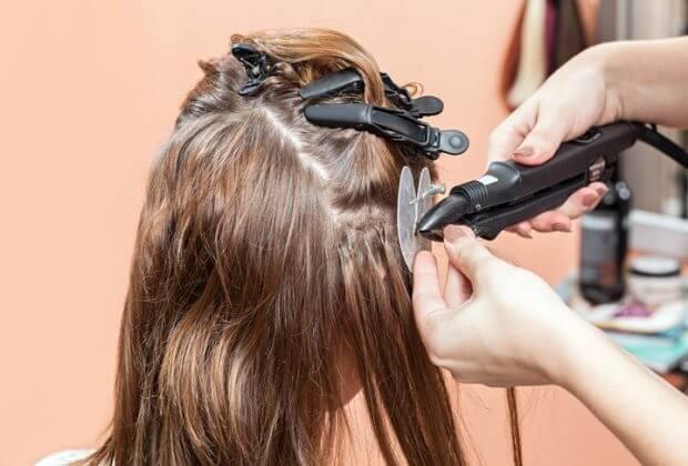 Haarverlangerung ultraschall mannheim