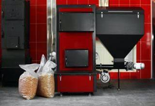 kellersanierung kosten aufwand im berblick. Black Bedroom Furniture Sets. Home Design Ideas