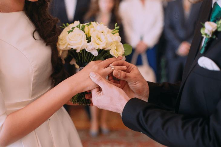 Hochzeit Kosten Kalkulation Tipps Im Uberblick