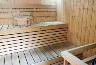 wintergarten kosten aufwand im berblick. Black Bedroom Furniture Sets. Home Design Ideas