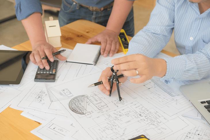 Haushaltshilfe Kosten Varianten Der Anstellung Im überblick