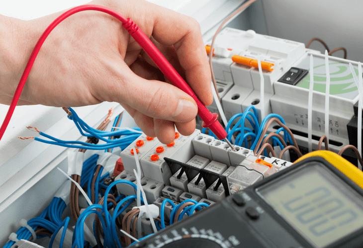 Elektriker Leverkusen elektriker leverkusen leverkusen polizei durchsucht clubrume der