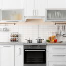 badsanierung kosten planung im berblick. Black Bedroom Furniture Sets. Home Design Ideas