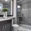 laminat verlegen kosten durchf hrung im berblick. Black Bedroom Furniture Sets. Home Design Ideas