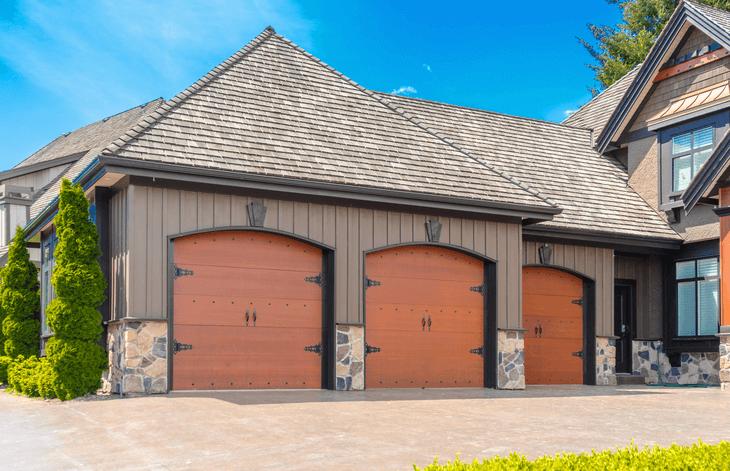 Garagentor Verbreitern garagentor kosten varianten im überblick