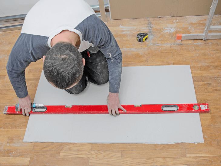 trockenbau kosten decke abh ngen und led strahler und led strips light the world 39 s most. Black Bedroom Furniture Sets. Home Design Ideas