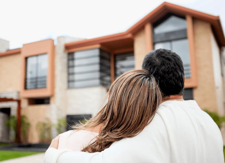 Wohngebaudeversicherung Kosten Schutz Im Uberblick