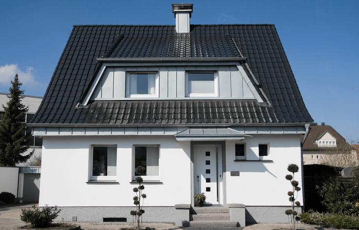 🏡 Hauskauf - Nebenkosten & Wissenswertes im Überblick
