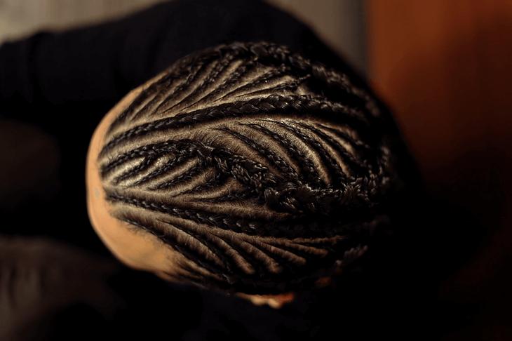wie viel kosten braids