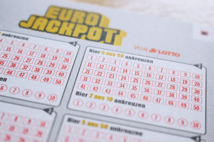 Was Kostet Eurolotto