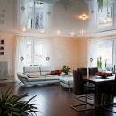 fassade sanieren renovieren alle kosten im berlick. Black Bedroom Furniture Sets. Home Design Ideas